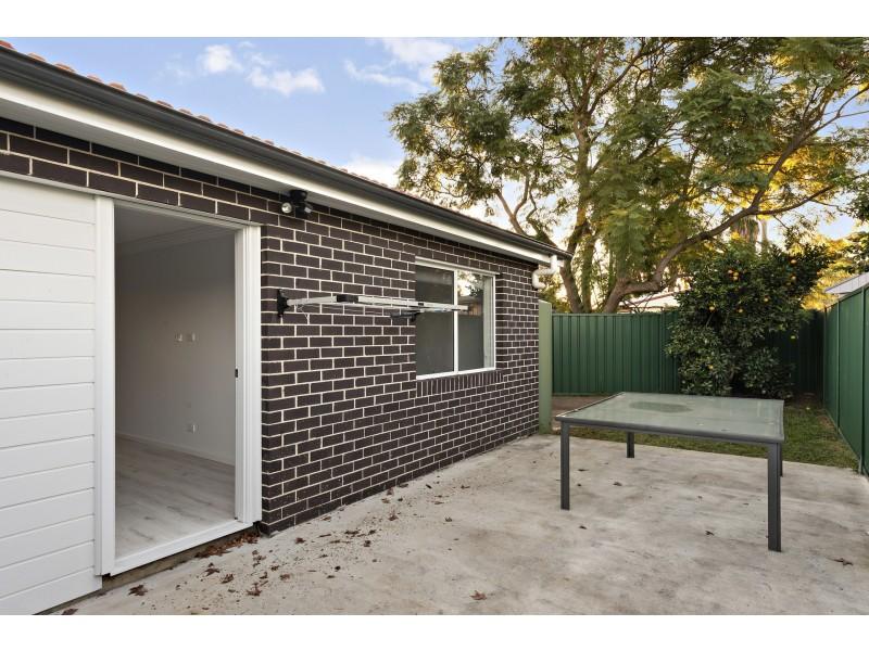 12a Field Place, Blackett NSW 2770