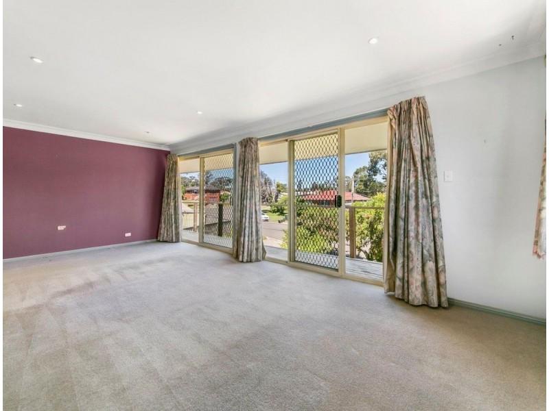 10A Burdett Crescent, Blacktown NSW 2148
