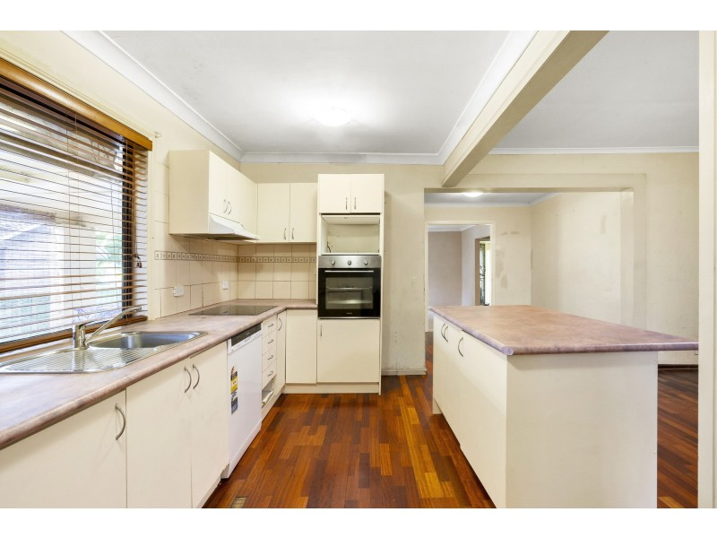 18 Templar Street, Blacktown NSW 2148