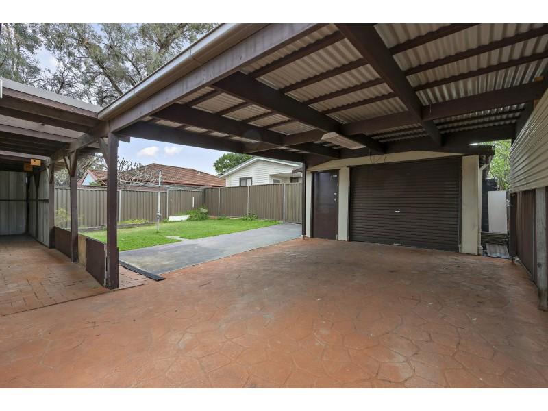 53 Robyn Street, Blacktown NSW 2148