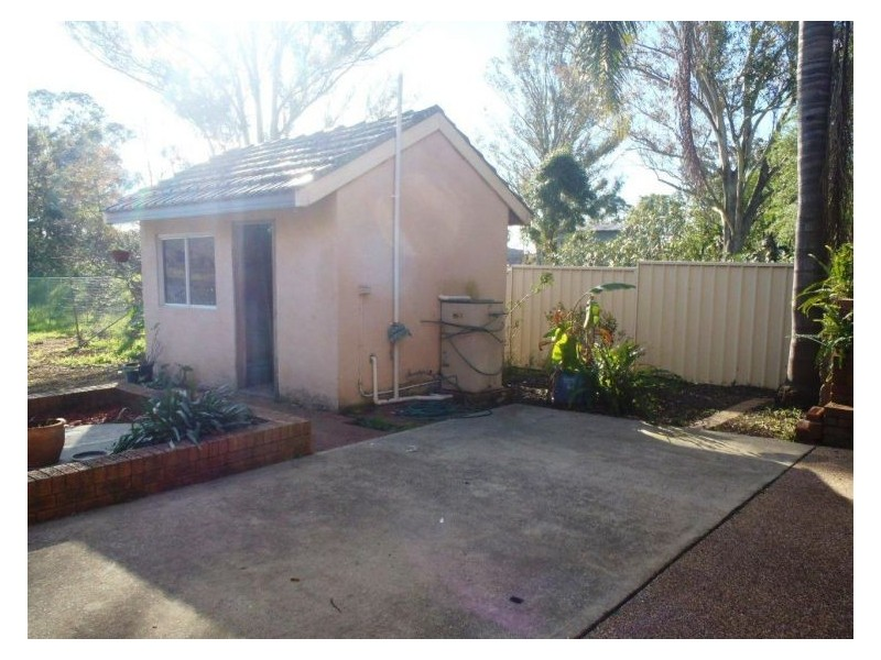 House 737-747 Wallgrove Road, Horsley Park NSW 2175
