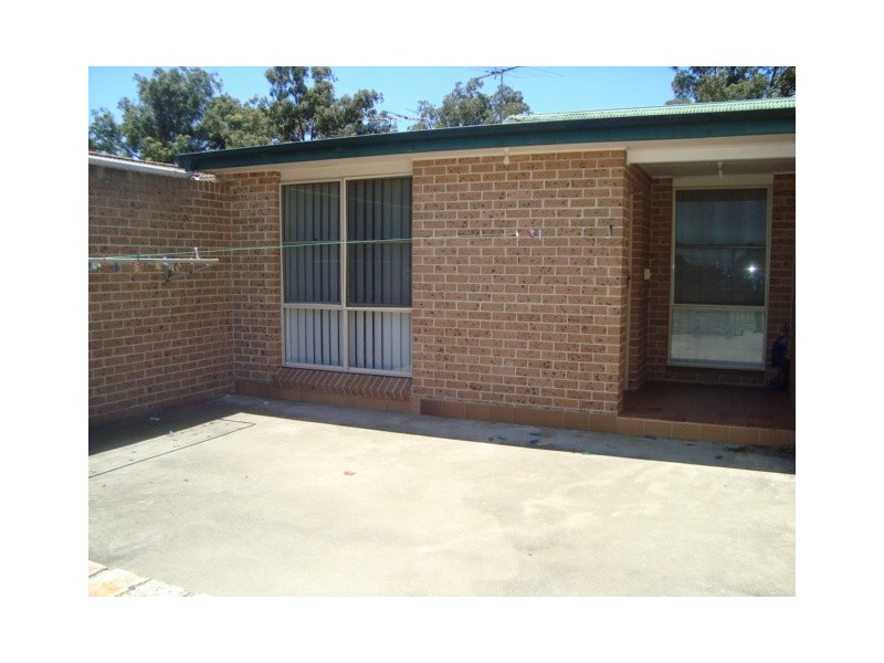 2/75 Appin Road, Appin NSW 2560