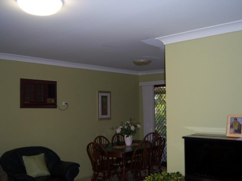 13 Swiveller, Ambarvale NSW 2560