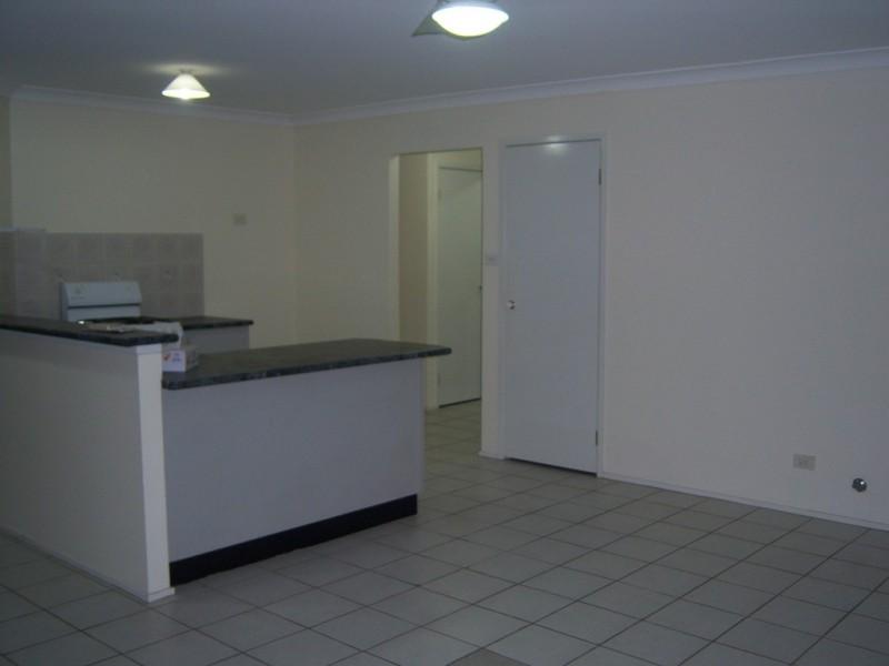 41 Harthouse Drive, Ambarvale NSW 2560