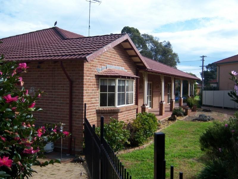 34 Winton Street, Appin NSW 2560