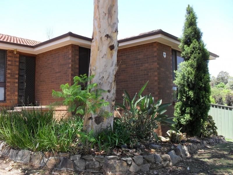 3 Jarley, Ambarvale NSW 2560