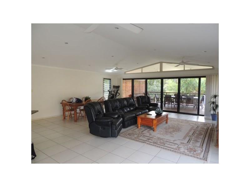 Glenview QLD 4553