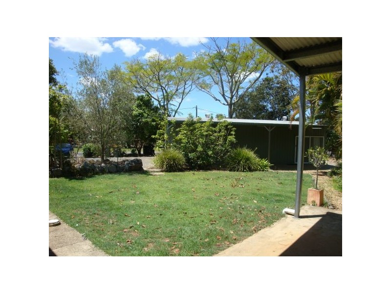 16 Whistler Court, Caboolture QLD 4510