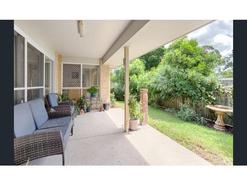2/17 Olivine Lane, Cooroy QLD 4563