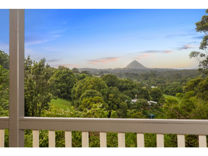 224 Ocean View Road, Cooroy QLD 4563