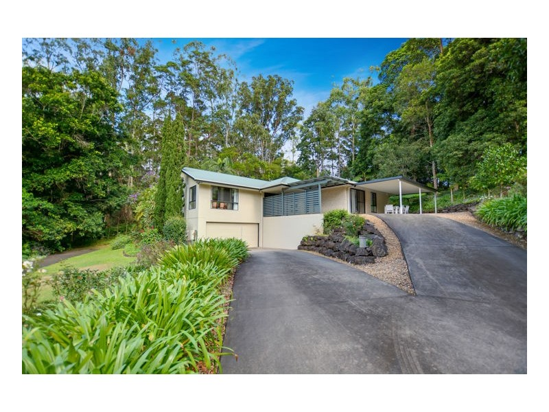 28 Billabong Place, Mapleton QLD 4560