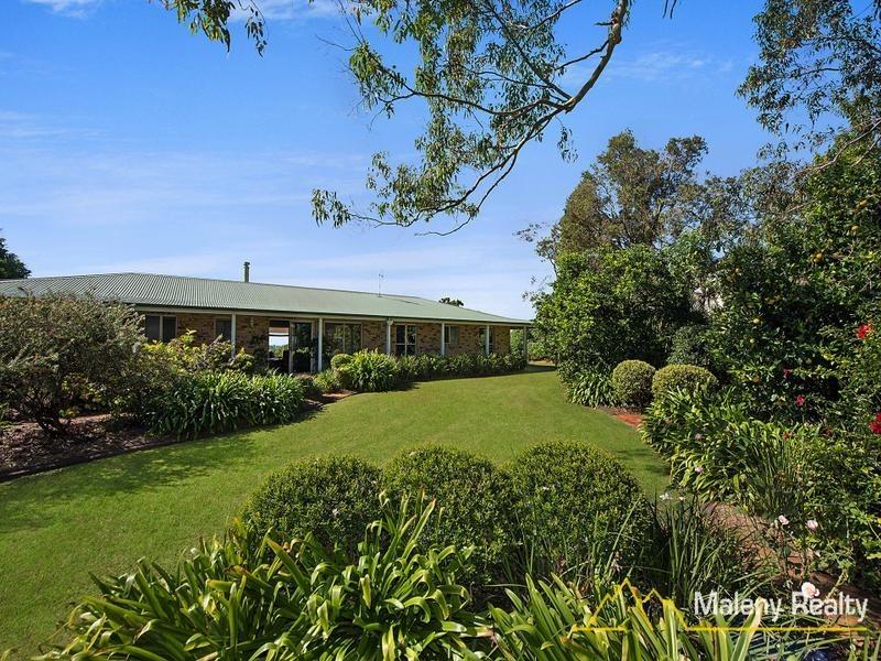 228 Witta Road, Witta QLD 4552