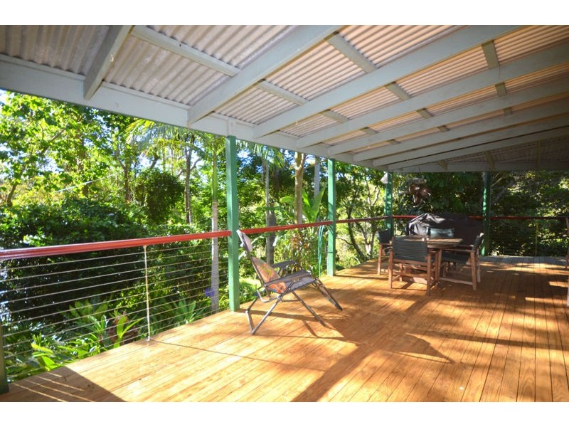 141 Ansell Road, Witta QLD 4552
