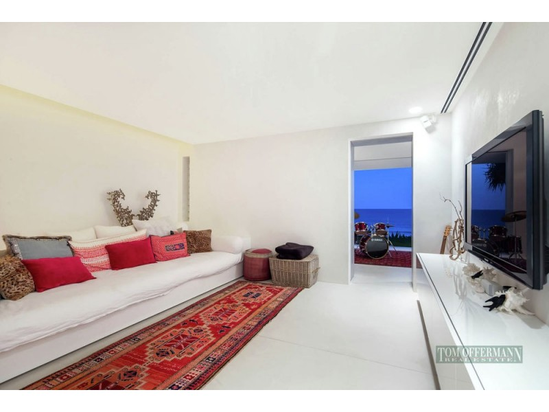 46 seaview terrace sunshine beach qld 4567 tom for 15 maher terrace sunshine beach