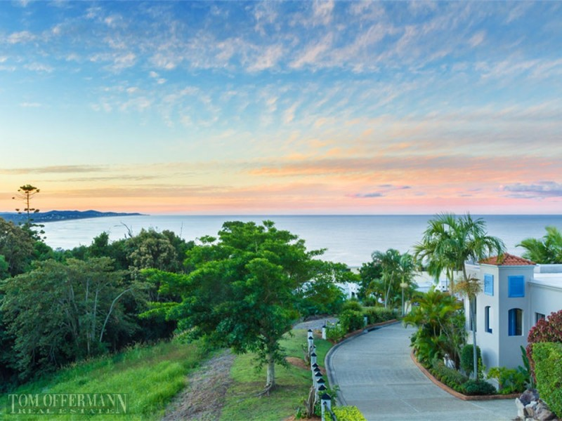 1 1 bay terrace coolum beach qld 4573 tom offermann