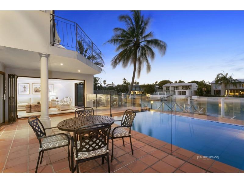 23 Mossman Court, Noosa Heads QLD 4567