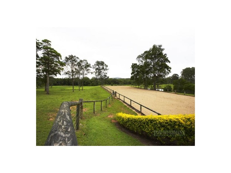 491 Cooroy Mountain Road, Cooroy QLD 4563
