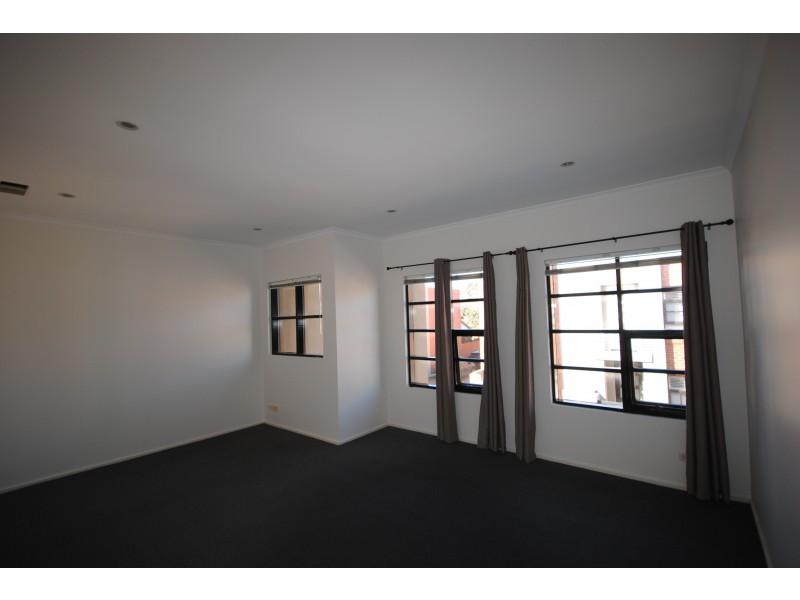 2/7 Orange Lane, Norwood SA 5067
