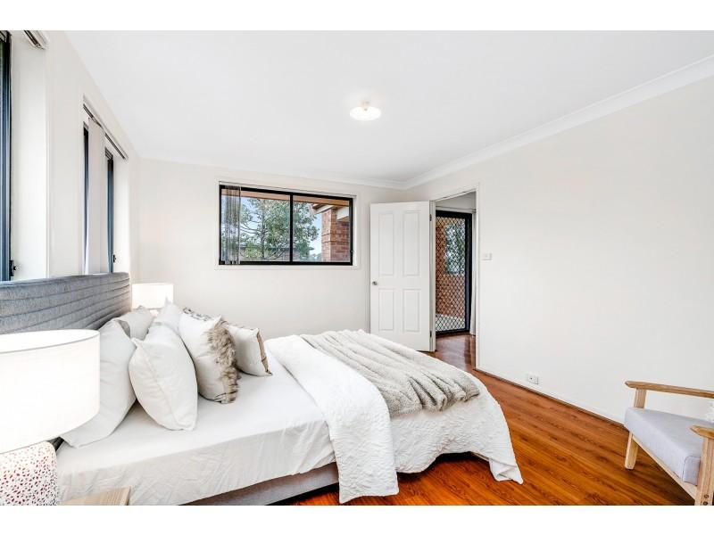 24 Ben Lomond Road, Minto NSW 2566