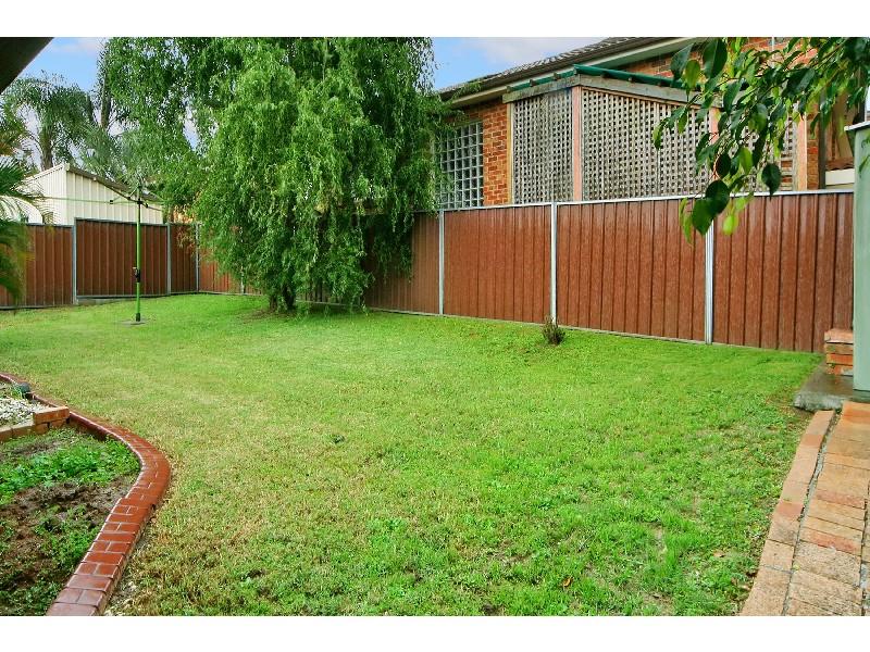 24 Province Street, Abbotsbury NSW 2176
