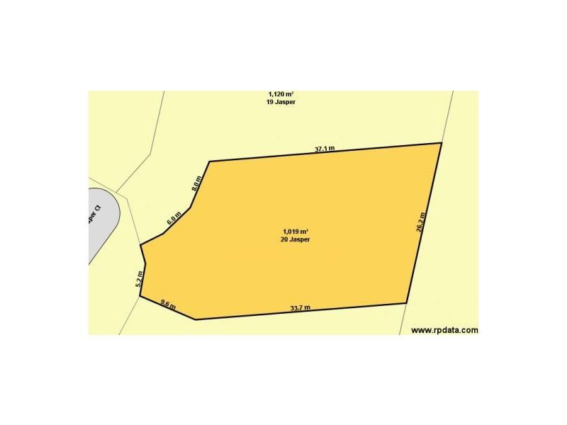 20 Jasper Court, Coolum Beach QLD 4573