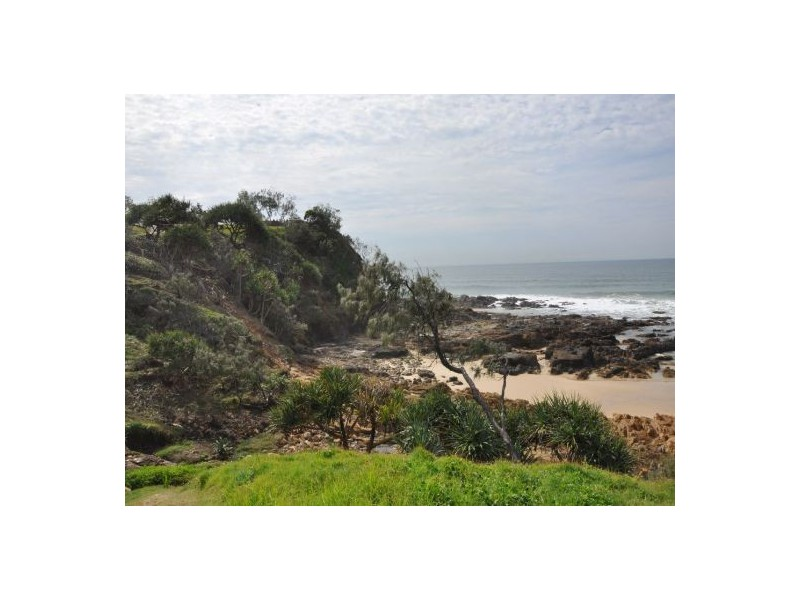 20 Jasper Court, Coolum Beach QLD 4573