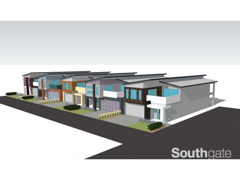 1 Park Street, Mclaren Vale SA 5171
