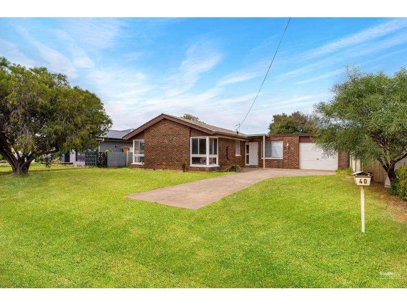 40 Aldam Road, Seaford SA 5169