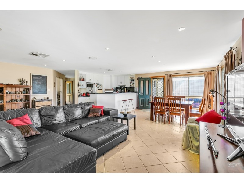 268 Aldinga Beach Road, Aldinga Beach SA 5173