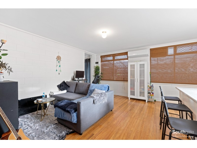 1b Haven Avenue, Seaford SA 5169
