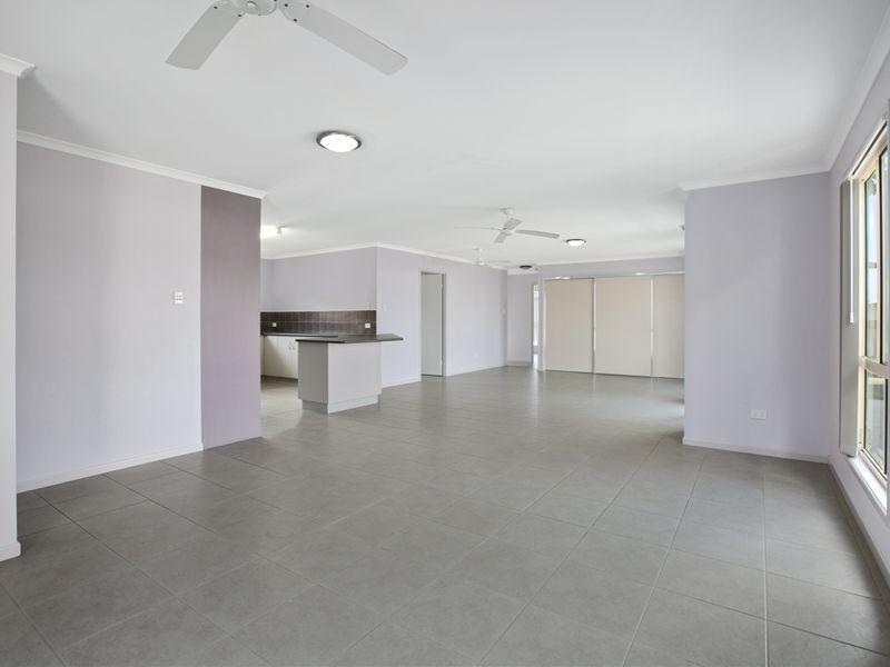 19 DUGONG ST, Tin Can Bay QLD 4580