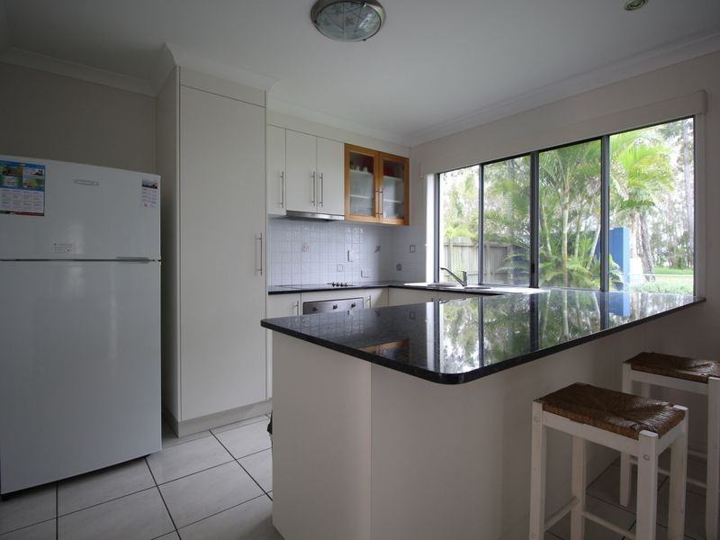 8/26 ESPLANADE, Tin Can Bay QLD 4580