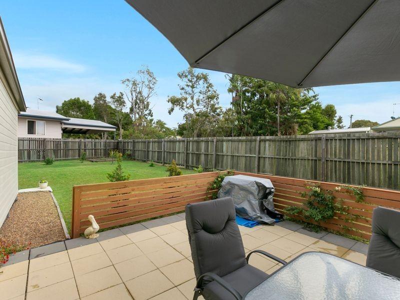 18 Dart Street, Tin Can Bay QLD 4580