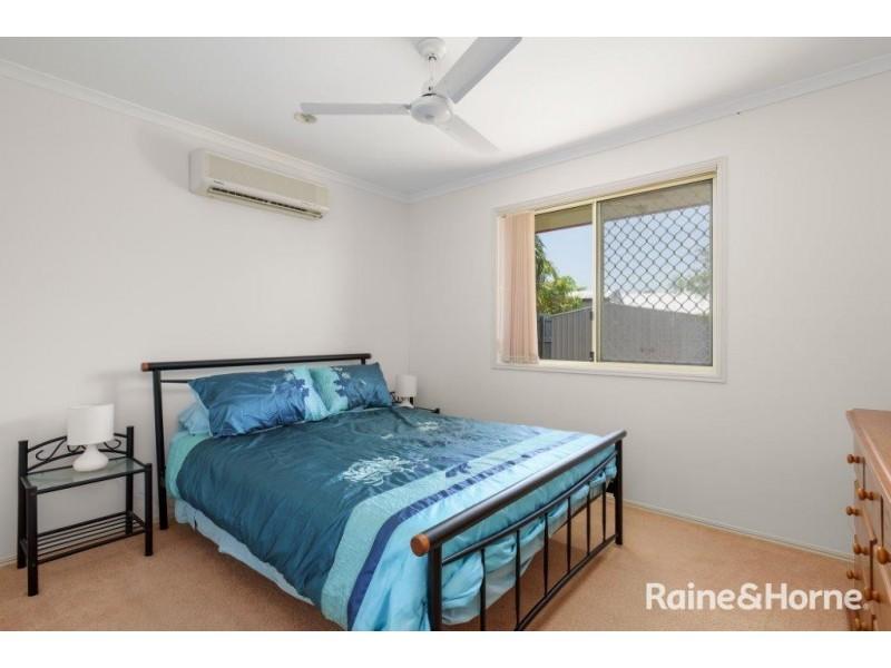 9 Banksia Avenue, Tin Can Bay QLD 4580