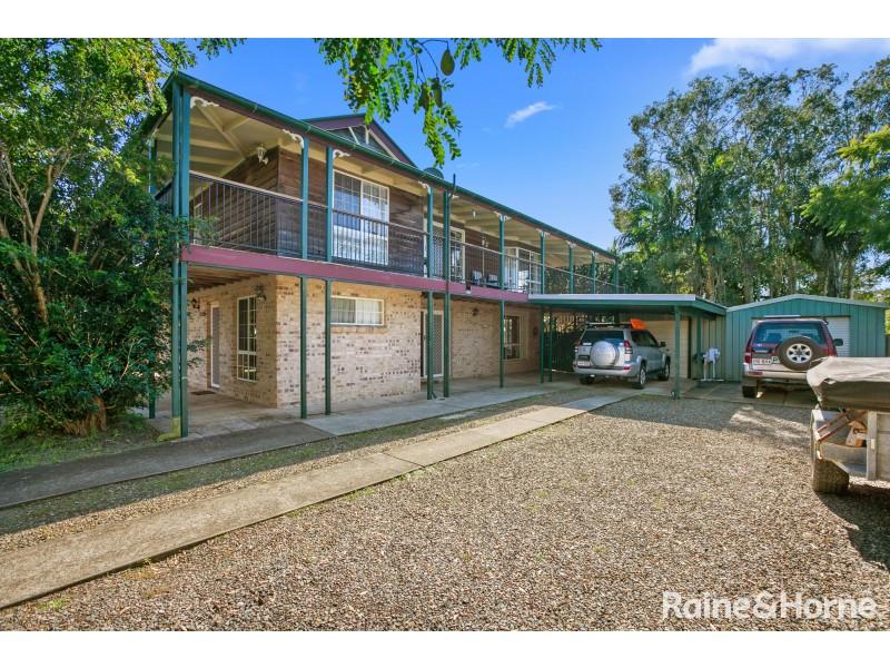 1 Toolara Road, Tin Can Bay QLD 4580