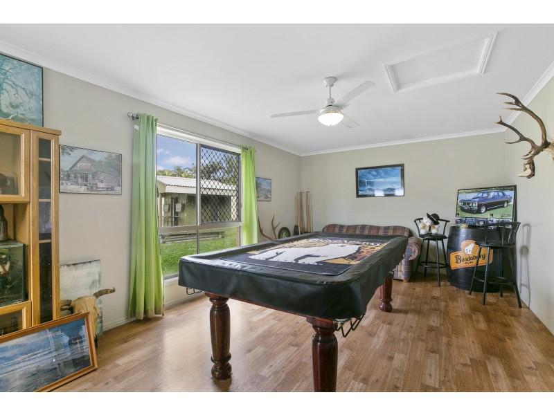 57 Trevally Street, Tin Can Bay QLD 4580