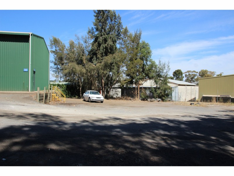 3 Pollard Close, Mount Gambier SA 5290