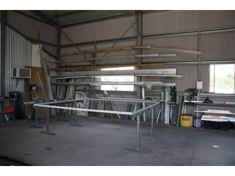 Gympie QLD 4570