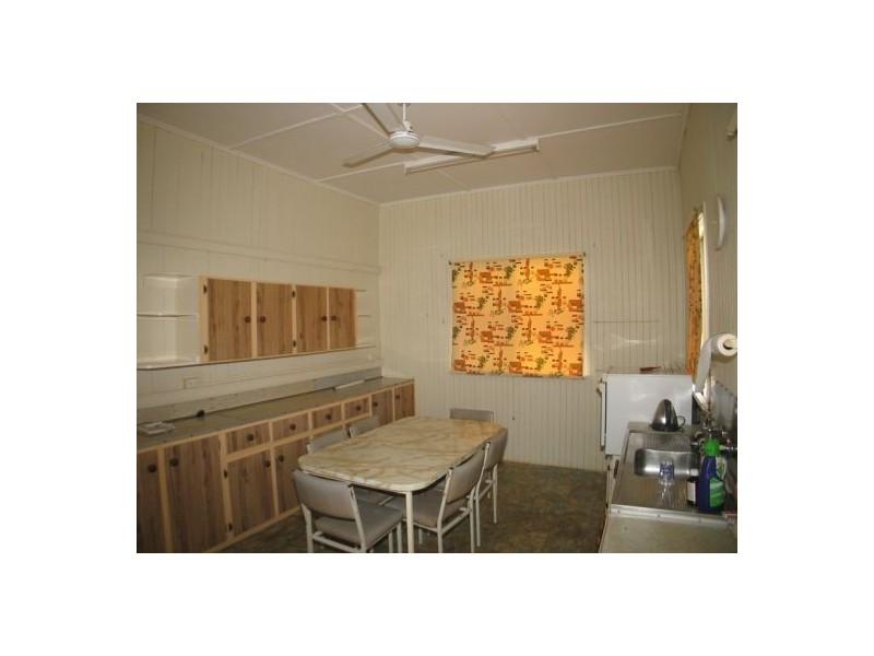 2 Eagle Street, Gympie QLD 4570