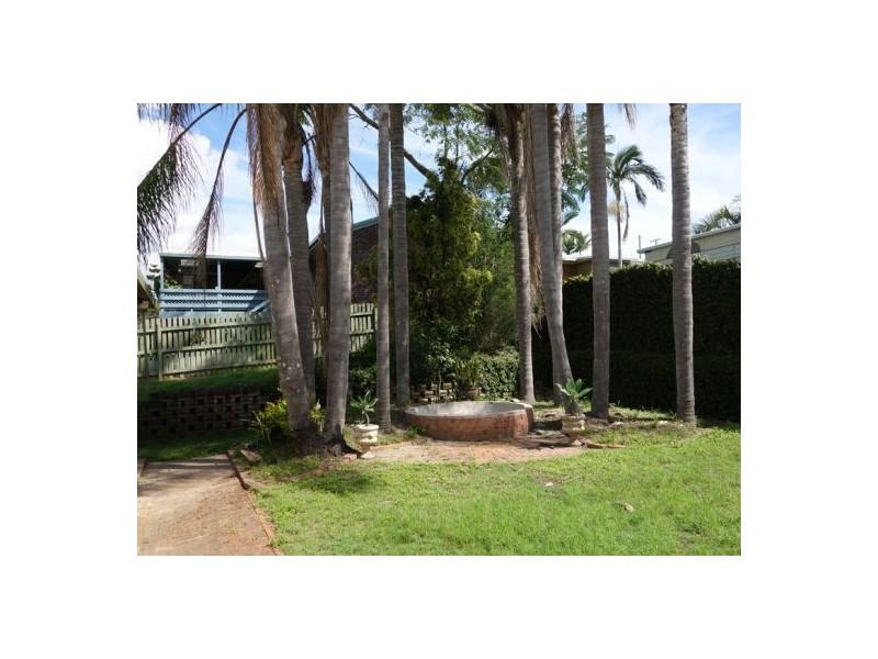 2 Firchester Court, Gympie QLD 4570
