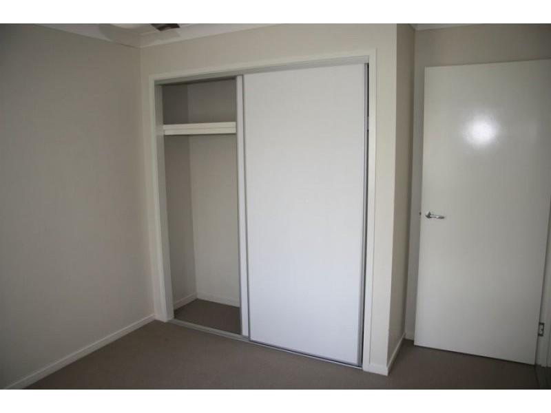 44 Bushland Drive, Southside QLD 4570