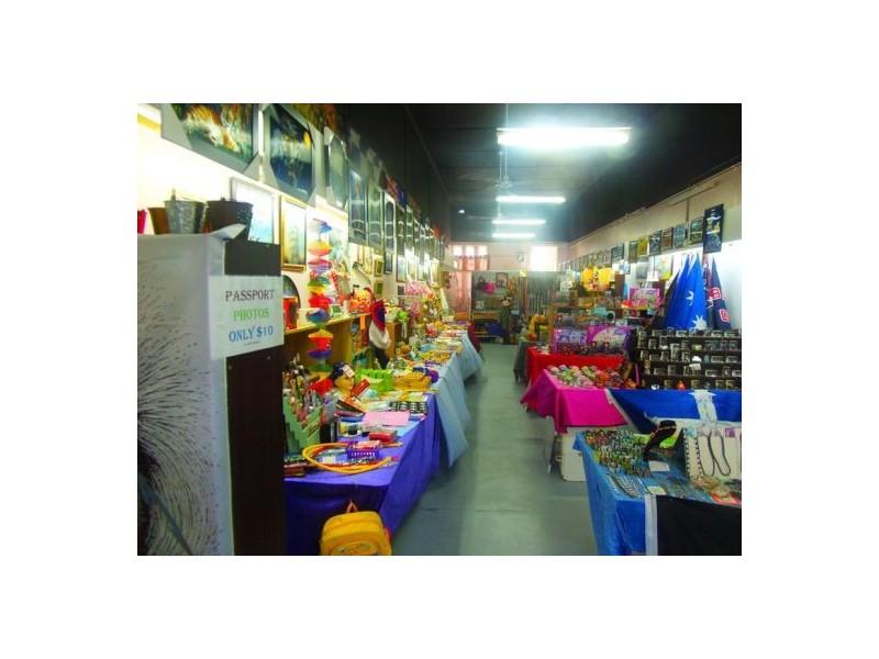 129 Mary Street, Gympie QLD 4570