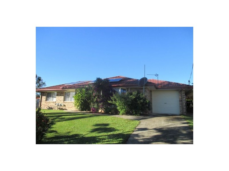 6 Westphal Street, Southside QLD 4570