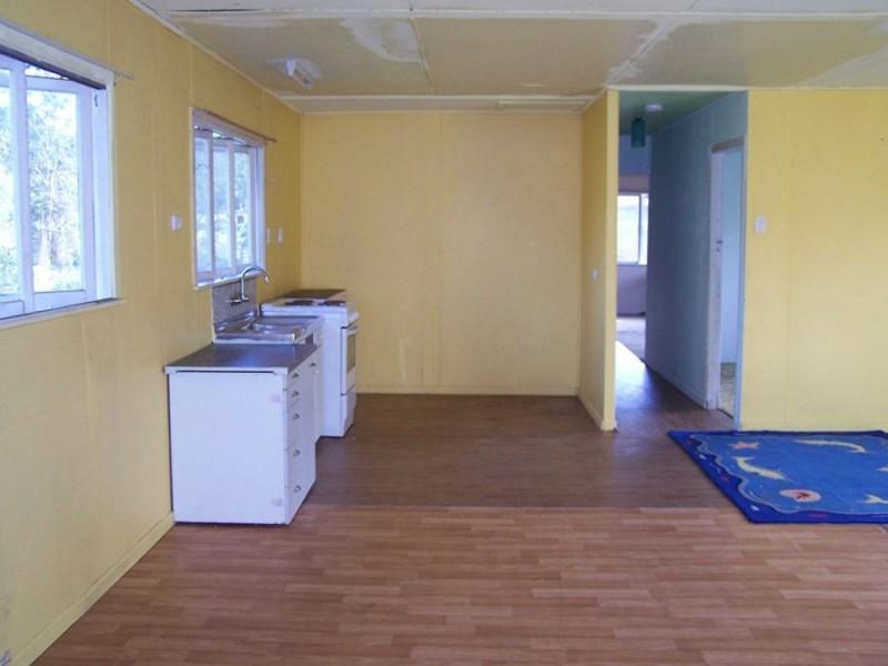 Lot 605 Mill Street, Bauple QLD 4650