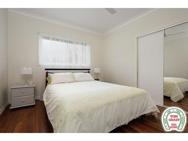 770 Anderleigh Road, Gunalda QLD 4570