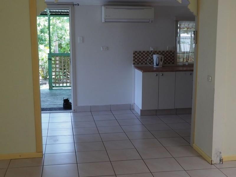 5 MacKellar Street, Bauple QLD 4650