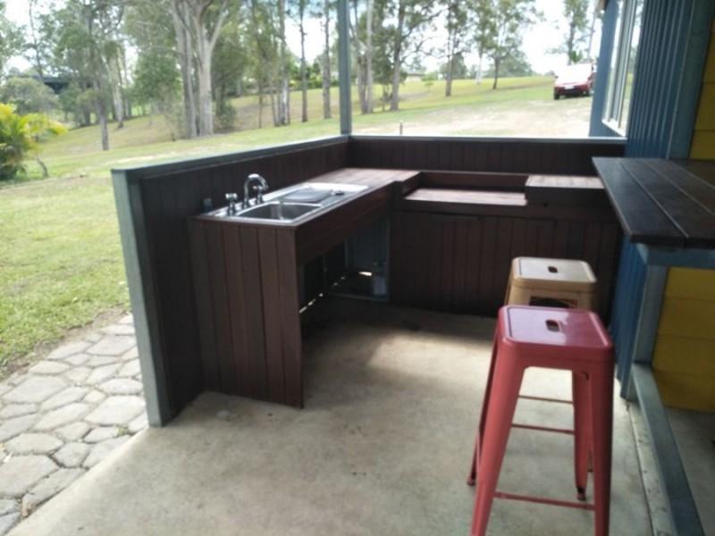14 Guinea Court, Tamaree QLD 4570