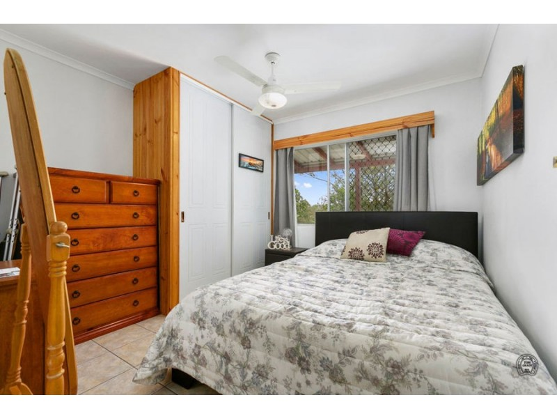 66 Bill James Road, Chatsworth QLD 4570