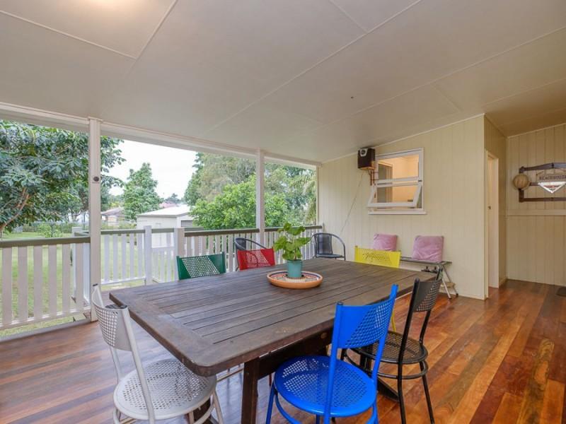 15 Violet Street, Gympie QLD 4570