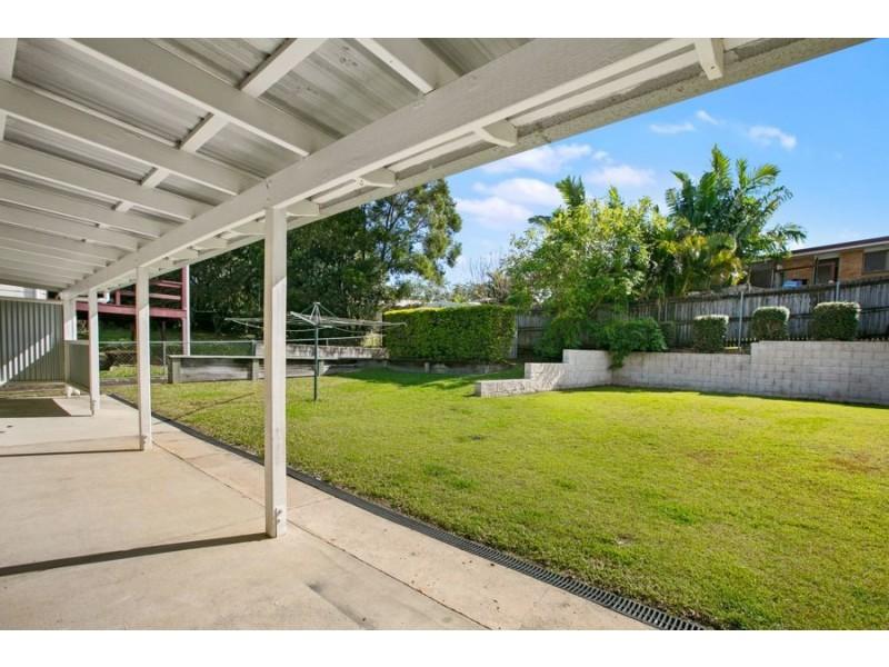 14 Camphor Laurel Court, Gympie QLD 4570